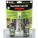 Windlass & Flitz Care Kit Special Offer (Reg $25)