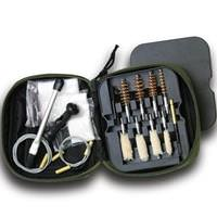 Gun Cleaning Kit Portable Pistol