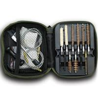 Gun Cleaning Kit Portable Rifle