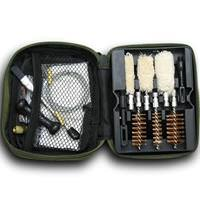 Gun Cleaning Kit Portable Shotgun