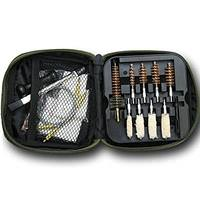 Gun Cleaning Kit Portable Tactical
