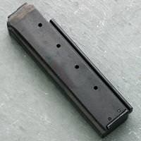 Replacement Stick Mag
