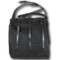 Civil War Era Knapsack
