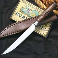 Seaman's Knife