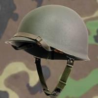 US Style M1 Helmet with Liner