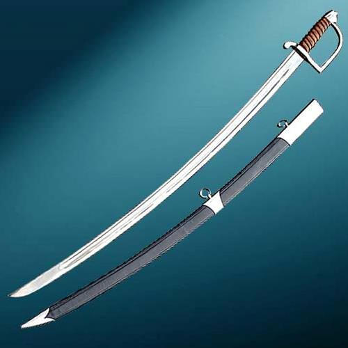 essay on medieval wepons In the days when possession of a sword meant elevation from yeomanry to nobility, when medieval weapons were named and passed from father to.