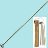 M1903 Springfield Reproduction Cleaning Rod
